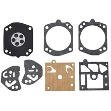Load image into Gallery viewer, Diaphragm & Gasket Set Walbro Repl OEM D22-HDA