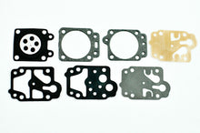 Load image into Gallery viewer, Gasket Set Walbro Repl OEM D10-WY