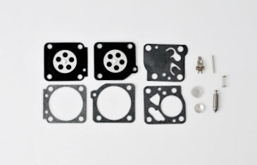 Carburetor Overhaul kit Repl OEM Zama RB-1
