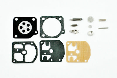 Carburetor Overhaul kit Zama Repl OEM RB-11