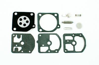 Carburetor Overhaul kit Zama Repl OEM RB-14