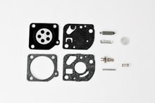 Load image into Gallery viewer, Carburetor Overhaul kit Zama Repl OEM RB-21