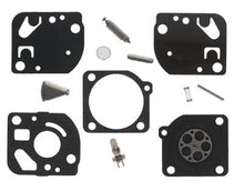 Load image into Gallery viewer, Carburetor Overhaul kit Zama Repl OEM RB-27