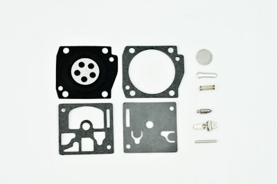 Carburetor Overhaul Kit Zama Repl OEM RB-32