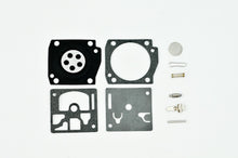Load image into Gallery viewer, Carburetor Overhaul Kit Zama Repl OEM RB-32