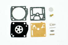 Load image into Gallery viewer, Carburetor Overhaul kit Zama Repl OEM RB-36