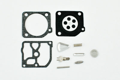 Carburetor Overhaul Kit Zama Repl OEM RB-41