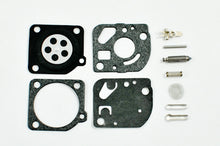 Load image into Gallery viewer, Carburetor Overhaul Kit Zama Repl OEM RB-48