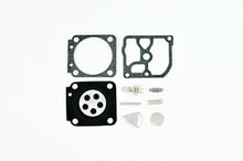 Load image into Gallery viewer, Carburetor Overhaul Kit Zama Repl OEM RB-55