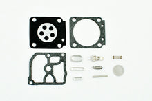 Load image into Gallery viewer, Carburetor Overhaul kit Zama Repl OEM RB-66