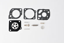 Load image into Gallery viewer, Carburetor Overhaul Kit Zama Repl OEM RB-82