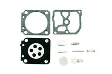 Load image into Gallery viewer, Carburetor Overhaul kit Zama Repl OEM RB - 85