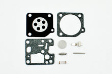 Load image into Gallery viewer, Carburetor Overhaul Kit Zama Repl OEM RB-88