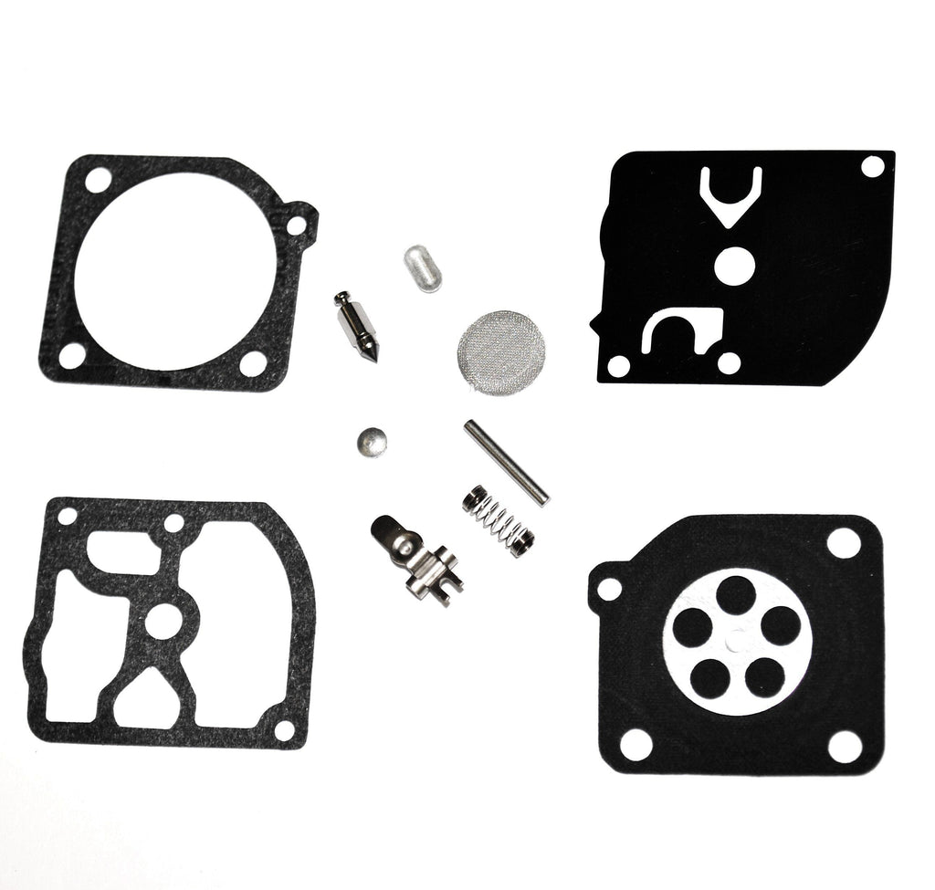 Repair Kit Zama Repl OEM RB-105