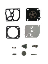 Load image into Gallery viewer, Carburetor Repair Kit Zama Repl OEM RB-113