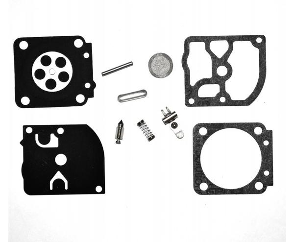Carburetor Overhaul Kit Zama Repl OEM RB-149