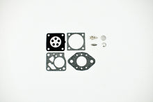 Load image into Gallery viewer, Carburetor Overhaul Kit Tilloton Repl OEM RK-19HU