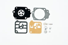 Load image into Gallery viewer, Carburetor Overhaul Kit Tillotson Repl OEM RK-1HE