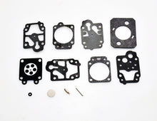 Load image into Gallery viewer, Carburetor Overhaul Kit Walbro Repl OEM K20-WYL