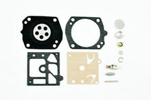 Load image into Gallery viewer, Carburetor Repair Kit Tillotson Repl OEM RK-21 HS