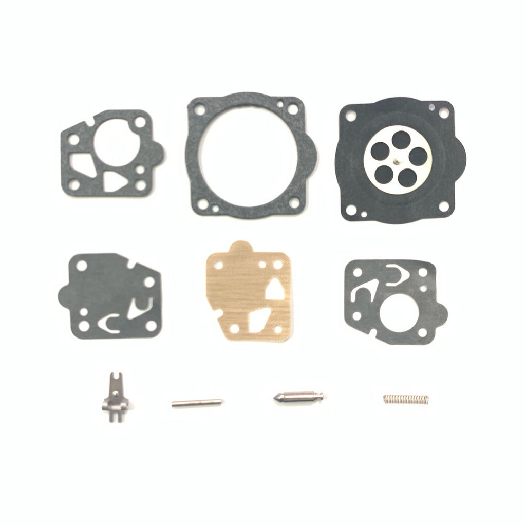 Carburetor Overhaul kit Shindaiwa C35/B45