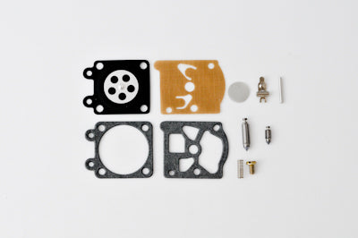 Carburetor Overhaul kit Walbro Repl OEM K11-WAT