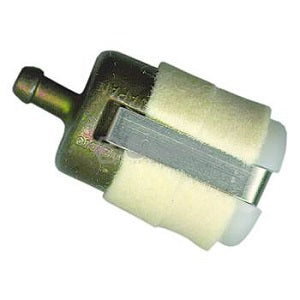Fuel Filter Walbro Repl OEM 125-528-1