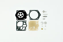 Load image into Gallery viewer, Carburetor kit Walbro Repl OEM K15-WJ