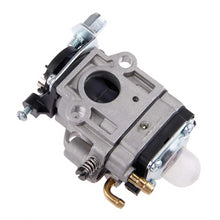 Load image into Gallery viewer, Carburetor For Husqvarna 142R