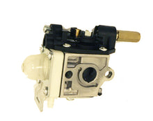 Load image into Gallery viewer, Carburetor Zama RB K84