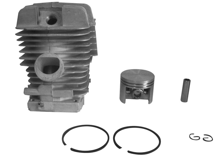 Cylinder Assy.-STIHL 029-MS290-Bore:46mm-Repl.1127 020 1210
