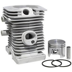 Cylinder Assy.-STIHL 017/MS170-Bore:37mm-Repl.1130 020 1207..