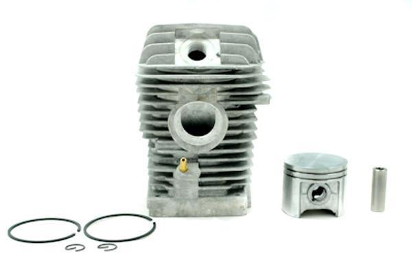 Cylinder Assy.-STIHL 025/MS250-Bore:42.5mm-Repl.1123 020 1209