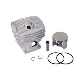 Cylinder Assy.-STIHL 046/MS460-Bore:52mm-Repl.1128 020 1217..