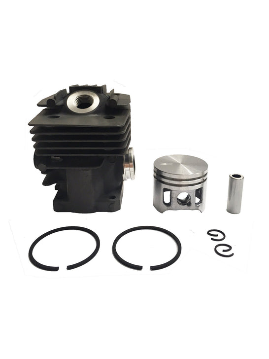 Cylinder Assy.-STIHL FS280-Bore:40mm-Repl.4119 020 1202