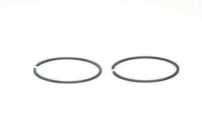 Piston Rings-Diam:44mm-Thickness:1.2mm..