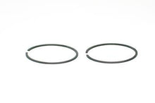 Load image into Gallery viewer, Piston Rings-Diam:44mm-Thickness:1.2mm..