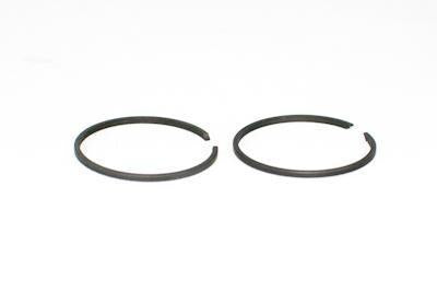 Piston Rings-Diam:30mm-Thickness:1.5mm..
