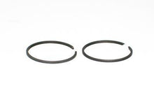 Load image into Gallery viewer, Piston Rings-Diam:30mm-Thickness:1.5mm..