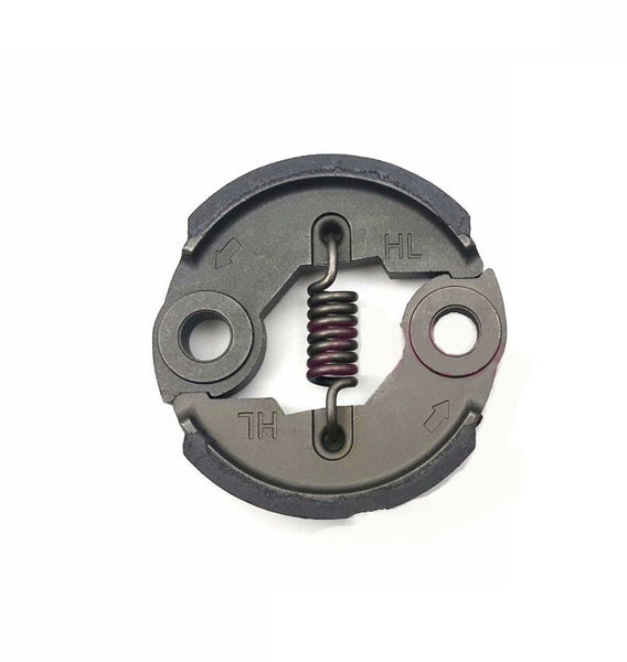 Clutch Chinese Brushcutter 33CC.-43CC.-52CC