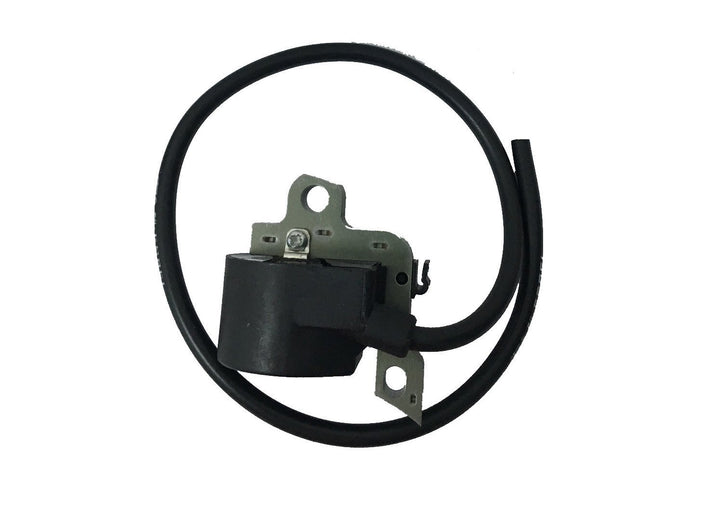 Ignition Coil Stihl Repl OEM 0000 400 1300