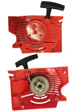 Load image into Gallery viewer, Starter Cover Chinese Chainsaw 45CC. 52CC