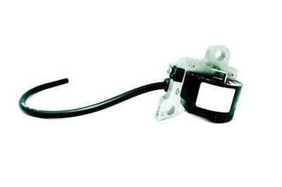 Ignition Coil Stihl Repl OEM 066 1122-400-1314