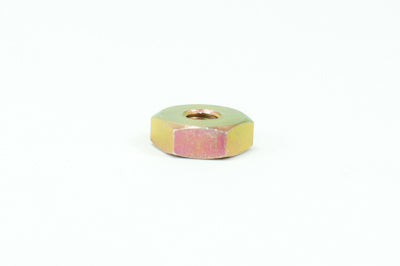 Bar Nut Stihl Repl OEM 0000 955 0801