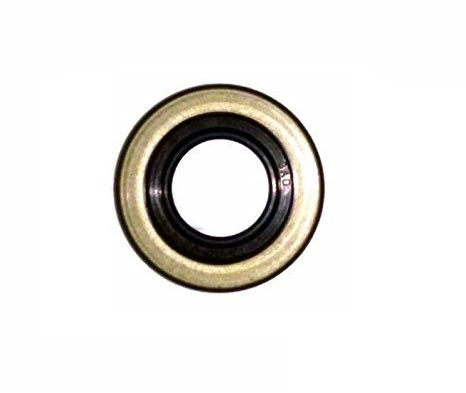 Oil Seal Stihl Repl OEM 9640 003 1280