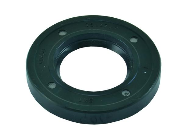 Oil Seal Stihl Repl OEM 9639 003 1230