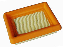Load image into Gallery viewer, Air Filter Stihl Repl OEM 4134 141 0300