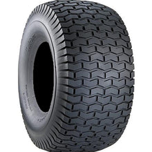 Load image into Gallery viewer, Tire Turf Saver 4 Ply 20x8.00x8 Husqvarna Repl OEM 532138468