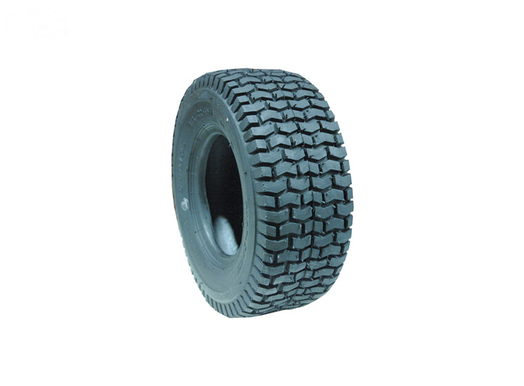 Tire Turf Saver Style 4 Ply 18x850x8
