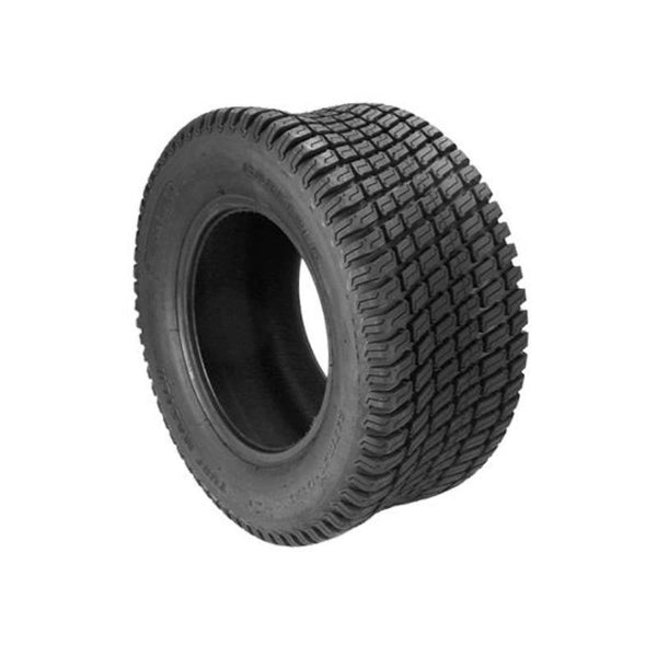 Tire Turf Master 4 Ply 24x12.00-12 Scag Repl OEM 481852